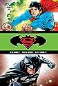 Superman / Batman: Torment