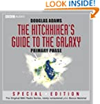 Hitchhiker's Guide to the Galaxy: Pri...