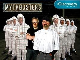 MythBusters Season 9 [HD]