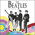 The Beatles: Die Audiostory |  div.