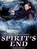 Spirit's End (Eli Monpress)