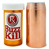 by Buzz Kill (3)  Buy new: $17.95$14.95