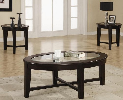 3pc-dark-cappuccino-oval-shaped-glass-top-occasional-table-set
