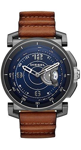 diesel-unisex-armbanduhr-dzt1003