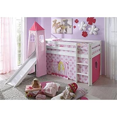 cherche chambre enfant original. Black Bedroom Furniture Sets. Home Design Ideas
