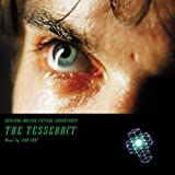 Tesseract by Imports