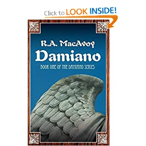 Damiano by