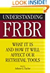Understanding FRBR: What It Is and Ho...