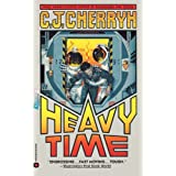 Heavy Timepar C. J. Cherryh