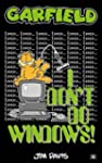 Garfield - I Don't Do Windows! (Garfi...