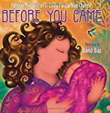 img - for Before You Came book / textbook / text book