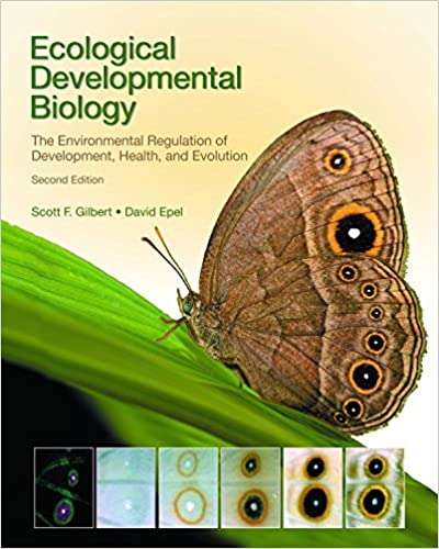 Ecological Developmental Biology