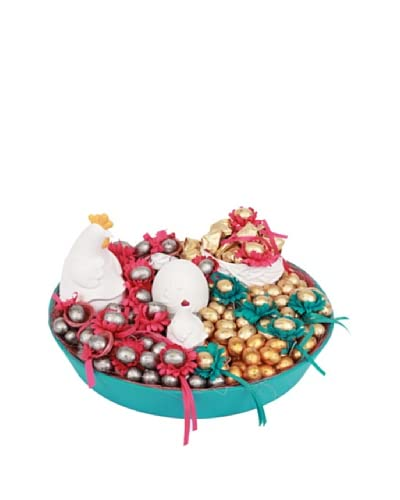 Patchi Easter Glam Tray, 5-Lb.