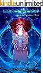 Coronation: A Kid Sensation Novel (Ki...