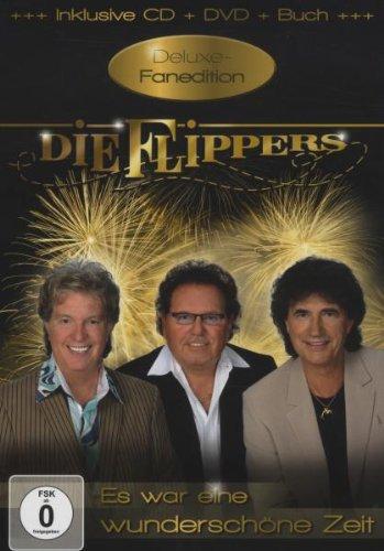 FLIPPERS,DIE ES WAR EINE WUNDERSCHÖNE ZEIT