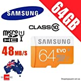 by Samsung 270% Sales Rank in Electronics: 262 (was 972 yesterday) (41)Buy:  Rs. 2,695.00  Rs. 2,199.00 7 used & new from Rs. 2,195.00