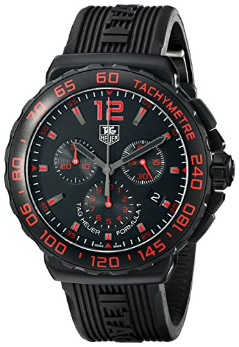TAG-Heuer-Mens-CAU111DFT6024-Analog-Display-Quartz-Black-Watch