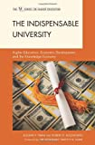 The Indispensable University
