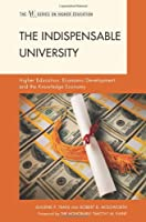 The Indispensable University ebook download