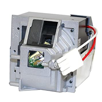 Infocus W260Plus Projector Assembly with High Quality