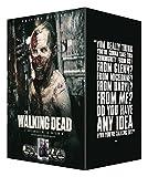 The Walking Dead - L'intégrale de la saison 6 [Édition Ultime Limitée] (dvd)