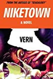 Vern Niketown: A Novel