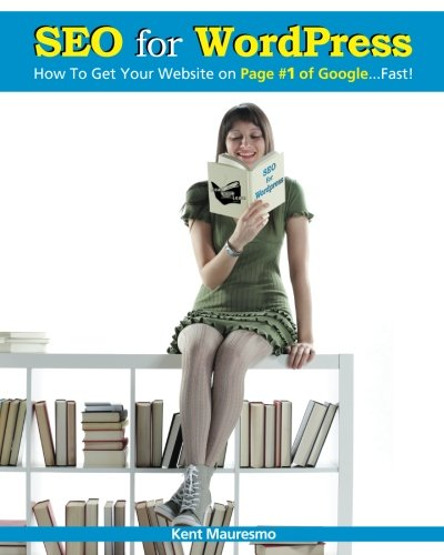 SEO for WordPress: How To Get Your Website on