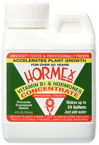 hormex-hc1204-liquid-concentrate-4-ounce