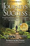img - for Journeys To Success: 20 Empowering Stories Inspired By The Success Principles of Napoleon Hill (Volume 2) book / textbook / text book