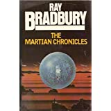 The Martian Chroniclesby Ray Bradbury