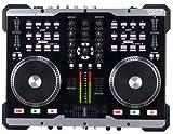 American Audio Vms2 Dj Midi Controller