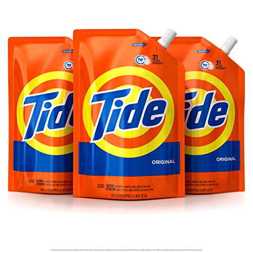tide-smart-pouch-original-scent-he-turbo-clean-liquid-laundry-detergent-pack-of-three-48-oz-pouches-