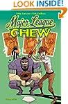Chew Volume 5: Major League Chew TP