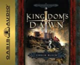 Kingdom's Dawn (Kingdom Series)