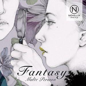 Fantasy Audiobook