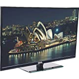 SVL3200 32 Inch Full HD LED TV with 2 USB Play and 2 HDMI Port