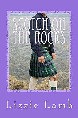 scotch-on-the-rocks-a-heart-warming-romance-set-on-a-scottish-island