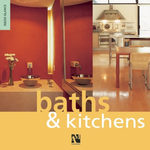 baths-and-kitchens-no-1-inside-glance