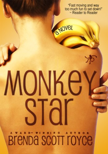 Monkey Star