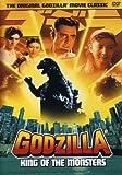 echange, troc Godzilla: King of the Monsters [Import USA Zone 1]