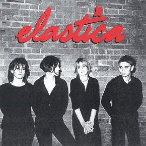 Image of Elastica