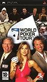 echange, troc World Poker Tour
