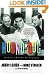 Hound Dog: The Leiber & Stoller Autob...