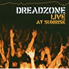 Dreadzone Live at Sunrise