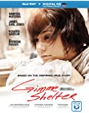 Gimme Shelter [Blu-ray]