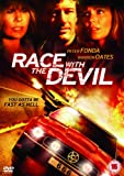 Race With The Devil [DVD]