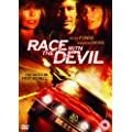Race With The Devil [Import anglais]