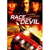 Race With The Devil [DVD]by Peter Fonda