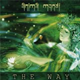 The Way by ANIMA MUNDI
