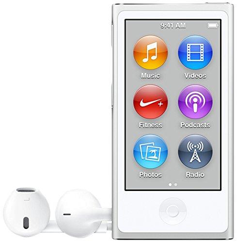 apple-16-gb-ipod-nano-silver